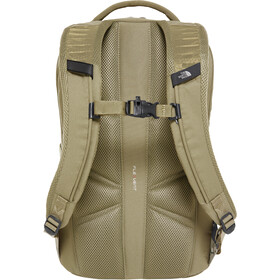 The North Face Vault Sac à dos 26,5l, moab khaki wood